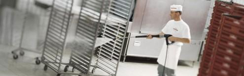 Planquin s a de c v detergentes para la limpieza con for Manual de limpieza y desinfeccion en industria alimentaria