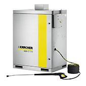 Planquin s a de c v sistemas de lavado de veh culos instalaciones de alta presi n en - Station lavage karcher ...